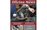 Revista Oficina News - Edição 04