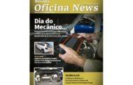 Revista Oficina News - Edição 05