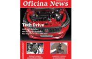 Revista Oficina News - Edição 06