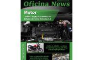 Revista Oficina News - Edição 07