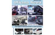 Revista Oficina News - Edição 08