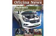 Revista Oficina News - Edição 09