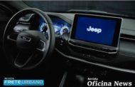 Jeep comemora 80 anos com renovação de veículos e serviços