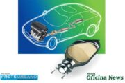 Catalisadores automotivos merecem atenção dos motoristas