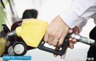 Enchendo o tanque com gasolina de qualidade