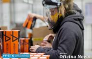 Viemar Automotive lança pinças de freio para vucs na reposição