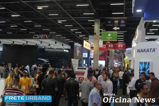 Automec realiza encontro virtual e confirma evento em novembro