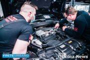 Especialista fornece cinco dicas para a manutenção do carro