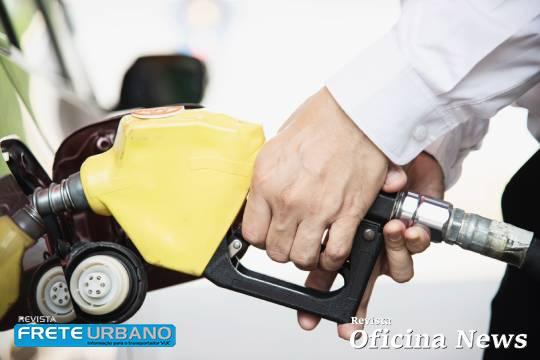 Combustível aditivado é tópico de dicas de especialista